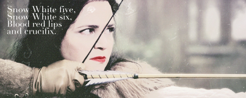[Character][Once Upon A Time] Snow White Tumblr_mo3kgc3Y9k1qfnxzjo3_500_zps733d25f9