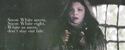 [Character][Once Upon A Time] Snow White Tumblr_mo3kgc3Y9k1qfnxzjo4_500_zps066f33e0