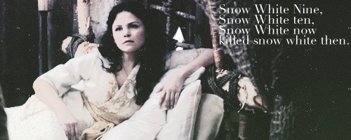 [Character][Once Upon A Time] Snow White Tumblr_mo3kgc3Y9k1qfnxzjo5_500_zpsedb76182