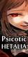 Psicotic Hetalia {Confirmación} 40X81_zps5bf558d3