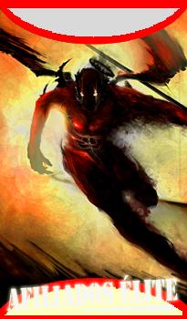 Nergal (Expediente) AFIELI_zps0ce76361
