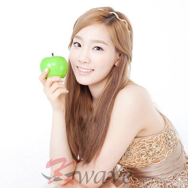 TaeTiSeo @ KBS Hallyu Magazine (K-Wave) 262068_482752201747720_1517607966_n