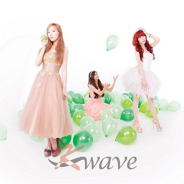 TaeTiSeo @ KBS Hallyu Magazine (K-Wave) 8782_482752135081060_1157381855_n