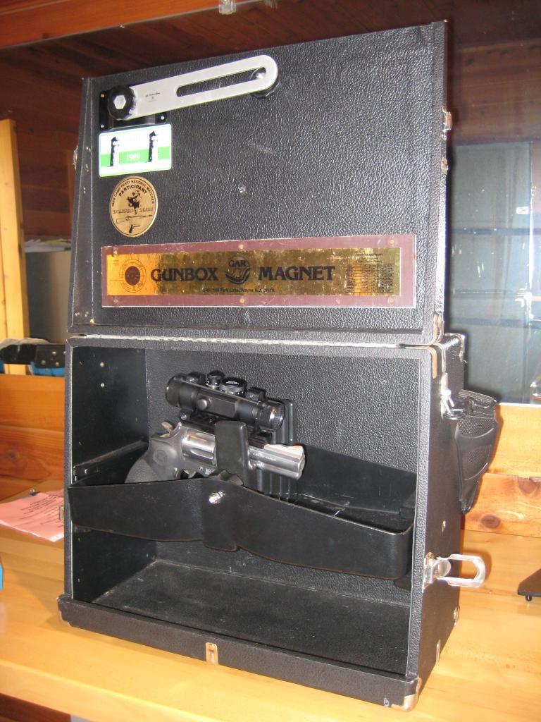 Will this GunHo box work? GunHoBox001