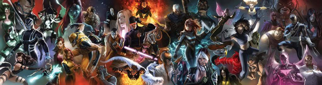 The Story Time story......Part  8 Avengersheader_zpsc4c09dbb