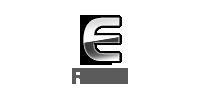 Ranks E-Rank_zps48a92c0c