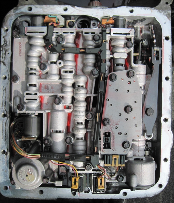 96 RMW Trans and converter in my 94 Fleetwood? 96_4L60E_zpsa2bdf77b