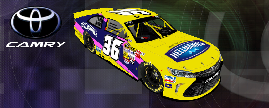 2015 DWSR Paint Scheme Showroom Bandicam%202015-04-27%2021-35-31-384_zpsytsozp9n