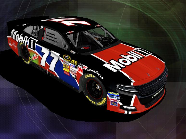 2015 DWSR Paint Scheme Showroom Bandicam%202015-05-03%2000-19-04-790_zpsex2ameri