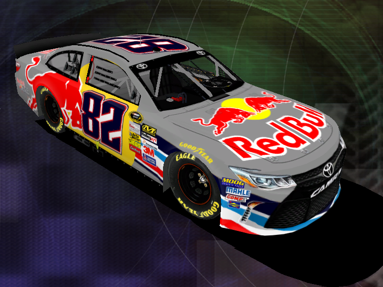 2015 DWSR Paint Scheme Showroom Bandicam%202015-05-03%2000-19-48-520_zpspundxous