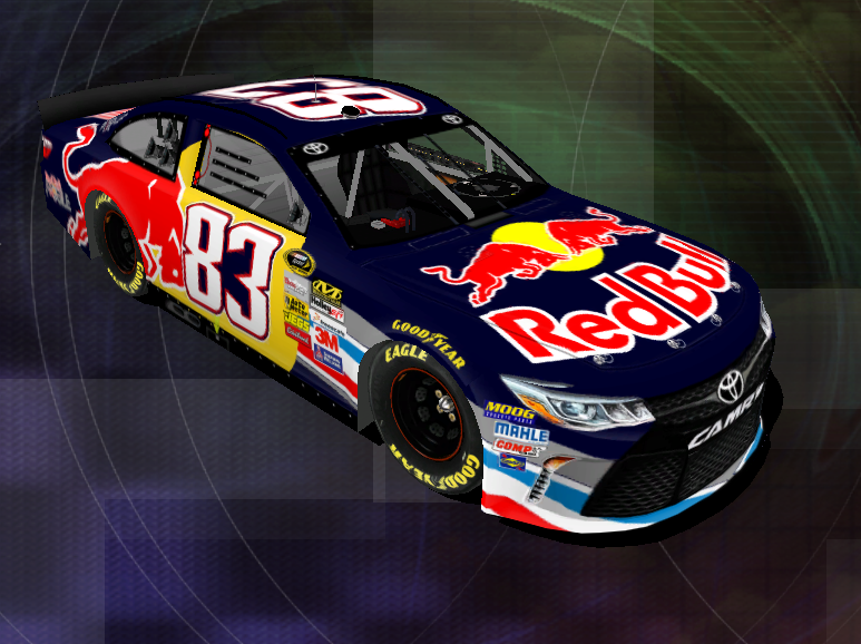 2015 DWSR Paint Scheme Showroom Bandicam%202015-05-03%2000-20-01-093_zps6ipjlmby