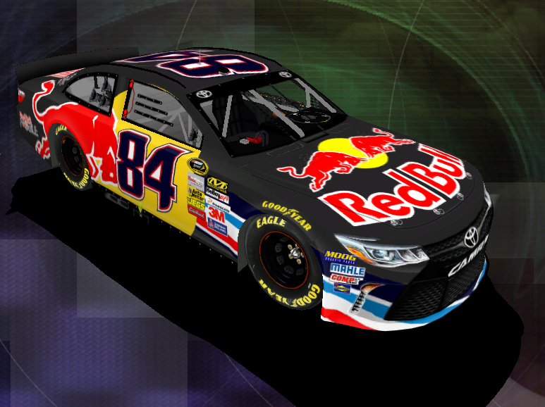 2015 DWSR Paint Scheme Showroom Bandicam%202015-05-03%2000-20-07-335_zps7nf3l3ao