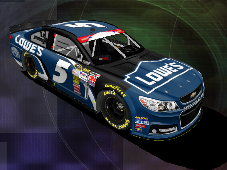 2015 DWSR Paint Scheme Showroom Bandicam%202015-05-03%2005-02-34-483_zpsfq7xo81y