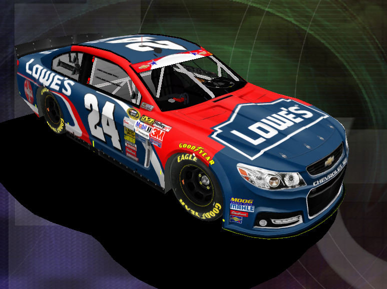 2015 DWSR Paint Scheme Showroom Bandicam%202015-05-03%2005-03-12-006_zpsbpow4v4o