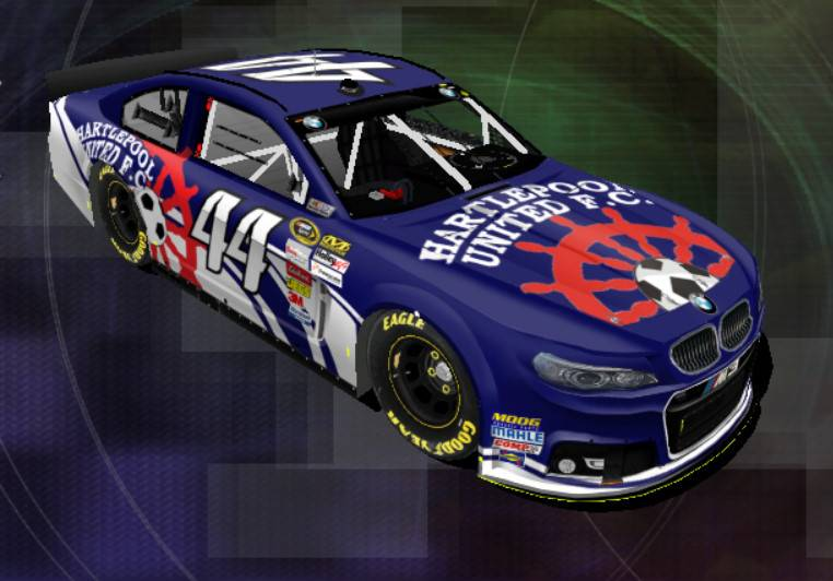 2015 DWSR Paint Scheme Showroom Bandicam%202015-05-28%2016-03-31-176_zpsoczpqax4