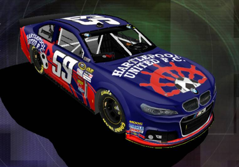 2015 DWSR Paint Scheme Showroom Bandicam%202015-05-28%2016-03-56-189_zpstz5oovts