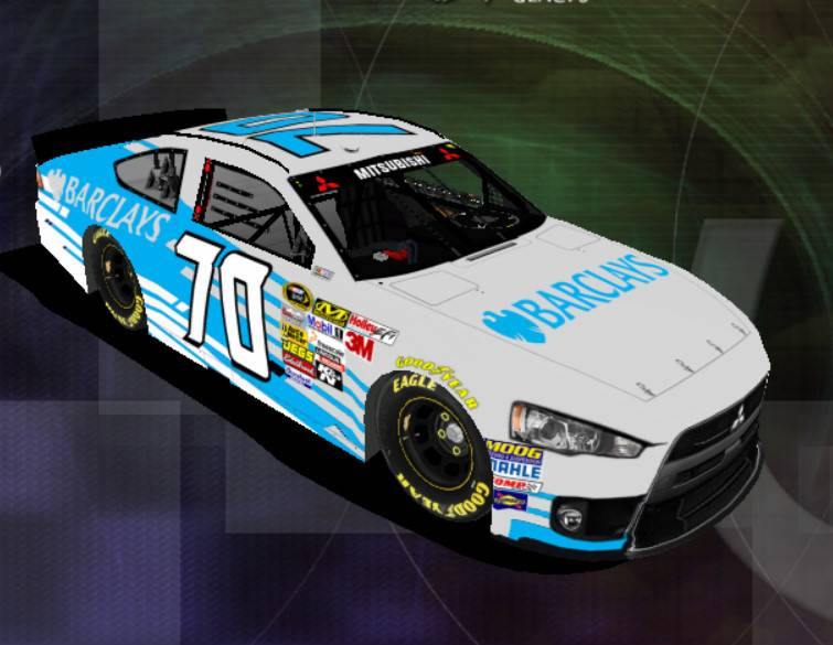 2015 DWSR Paint Scheme Showroom Bandicam%202015-06-16%2003-25-38-179_zpsqly3zfev