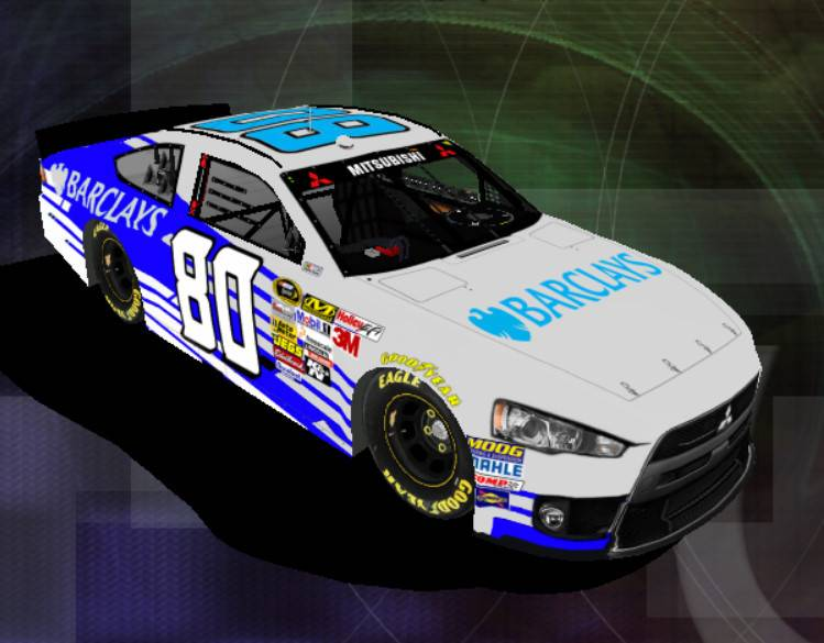 2015 DWSR Paint Scheme Showroom Bandicam%202015-06-16%2003-26-09-383_zpswjcdj0ds