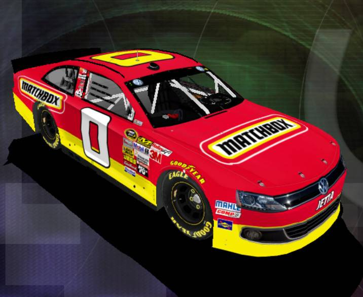 2015 DWSR Paint Scheme Showroom Bandicam%202015-06-16%2014-59-31-949_zpsspopdkn6