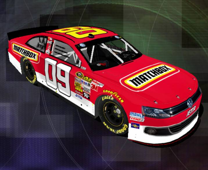 2015 DWSR Paint Scheme Showroom Bandicam%202015-06-16%2015-00-15-674_zps6hrqnrbi