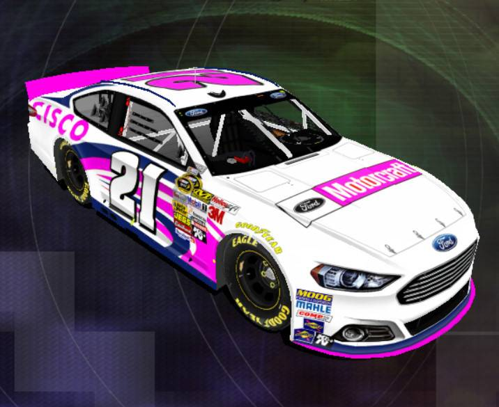 2015 DWSR Paint Scheme Showroom Bandicam%202015-06-16%2015-00-46-981_zps7bq9p1ex