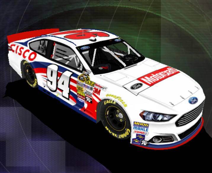 2015 DWSR Paint Scheme Showroom Bandicam%202015-06-16%2015-01-12-111_zpsad3rdkp3