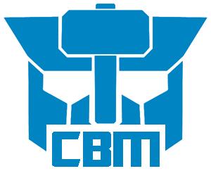 Cybertron Motorsports Thread Cbmlogo_zpsaa3cc4c3