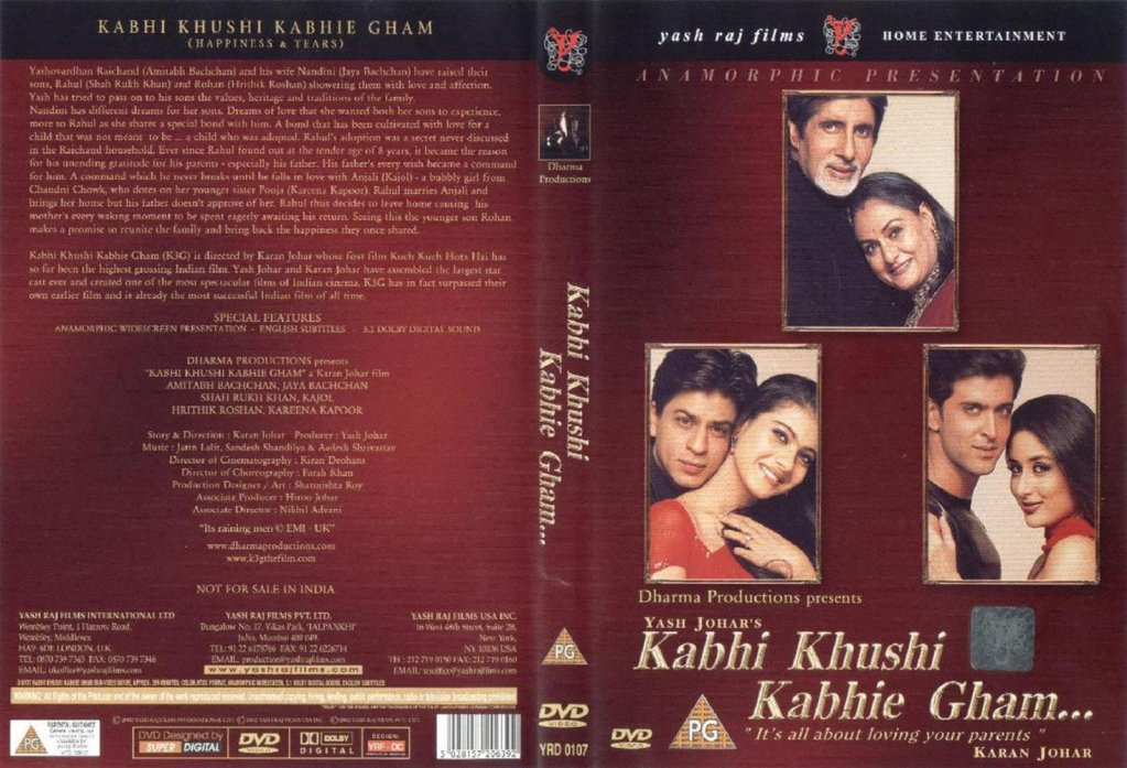 KABHI KHUSHI KABHIE GHAM (2.001) con SRK + Jukebox + Sub. Español Kabhi_Khushi_Kabhie_Gham-cdcovers_cc-front