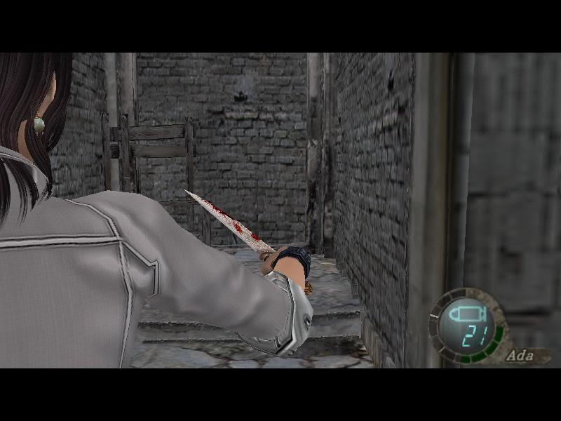 Beltway - Vorpal Blade [ADA's Knife] Game2012-05-1310-27-48-06