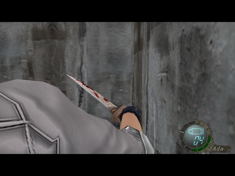 Beltway - Vorpal Blade [ADA's Knife] Game2012-05-1310-29-00-57