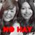 [Diseño 03] Junio 01/15 - SNSD  Nohay