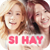 [Diseño 03] Junio 01/15 - SNSD  Sihay