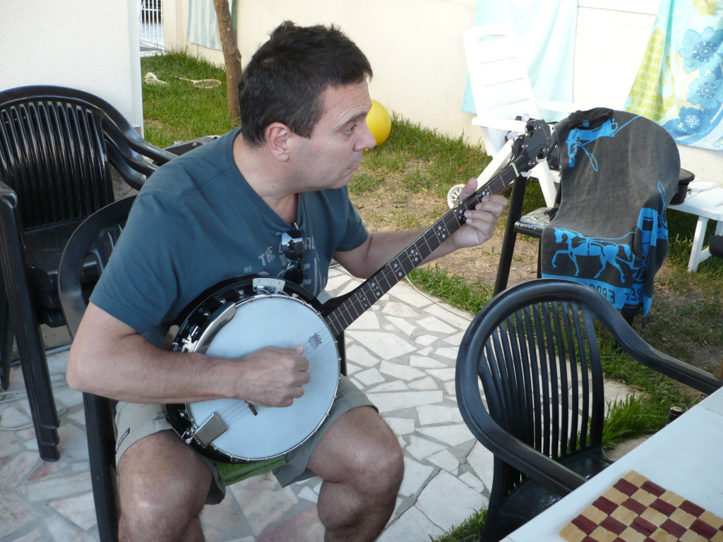 Acoustic Corner P1050772