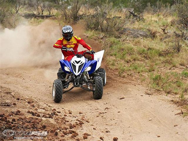 NUEVO RAPTOR 2013-Yamaha-Raptor-700R-3_zps3b888de9