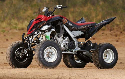 NUEVO RAPTOR 2013-Yamaha-Raptor-700R-Left-Side_zps7cf08c0a