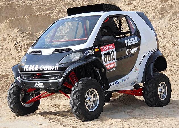 Dakar 2013 93F05464-86F2-46DC-8038-83FD26A518F4-5535-00001148C15773AD_zps353ca9c7
