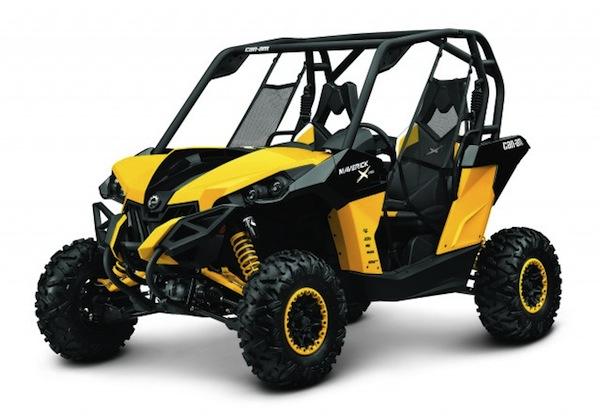 Nuevo Buggy CAn Am 101 CV E56516d0