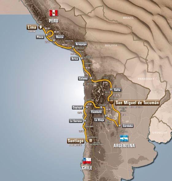 Dakar 2013 C4C2F32F-BCEB-4D5B-9B04-6386D61363EE-5535-00000F955D6A8B9A_zpsedf1a910