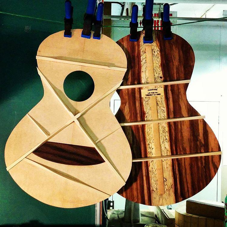 Un jeune luthier français à découvrir : Thibault Le Cohu Tlc%20inside