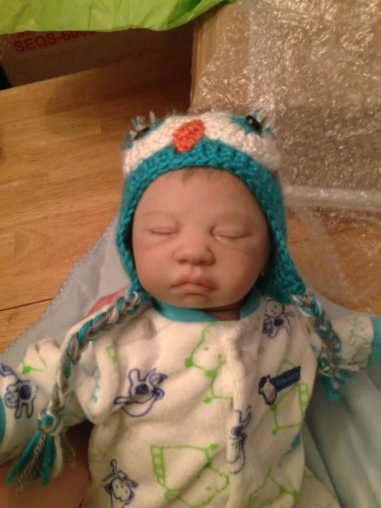I'm a new mommy!   Null_zpsa1c1590b