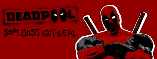 Hi, I'm a Marvel...and I'm a DC: Spider-Man and...? Part 1 Deadpoolgamefirma