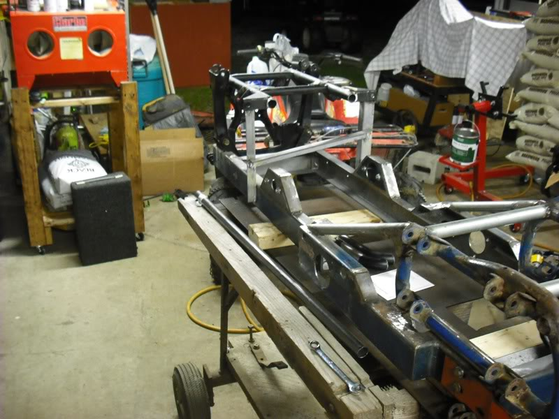 Project  INBRED ALLIS CHALMERS  - Page 3 B1