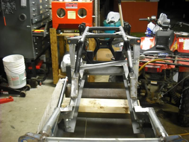 Project  INBRED ALLIS CHALMERS  - Page 3 B2