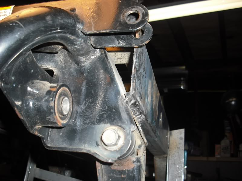 Project  INBRED ALLIS CHALMERS  - Page 3 B3