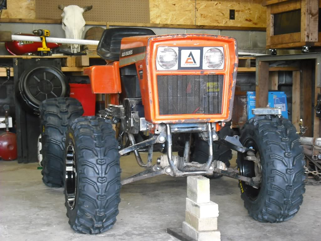 Project  INBRED ALLIS CHALMERS  - Page 2 Newone1
