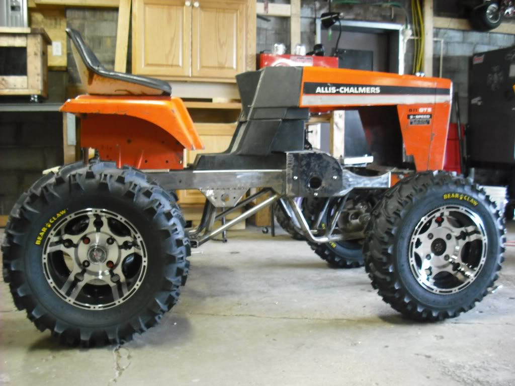 Project  INBRED ALLIS CHALMERS  - Page 2 Newone2