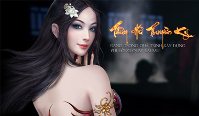 [thảo luận]thủy hử, game online sắp ra mắt NewPicture-2