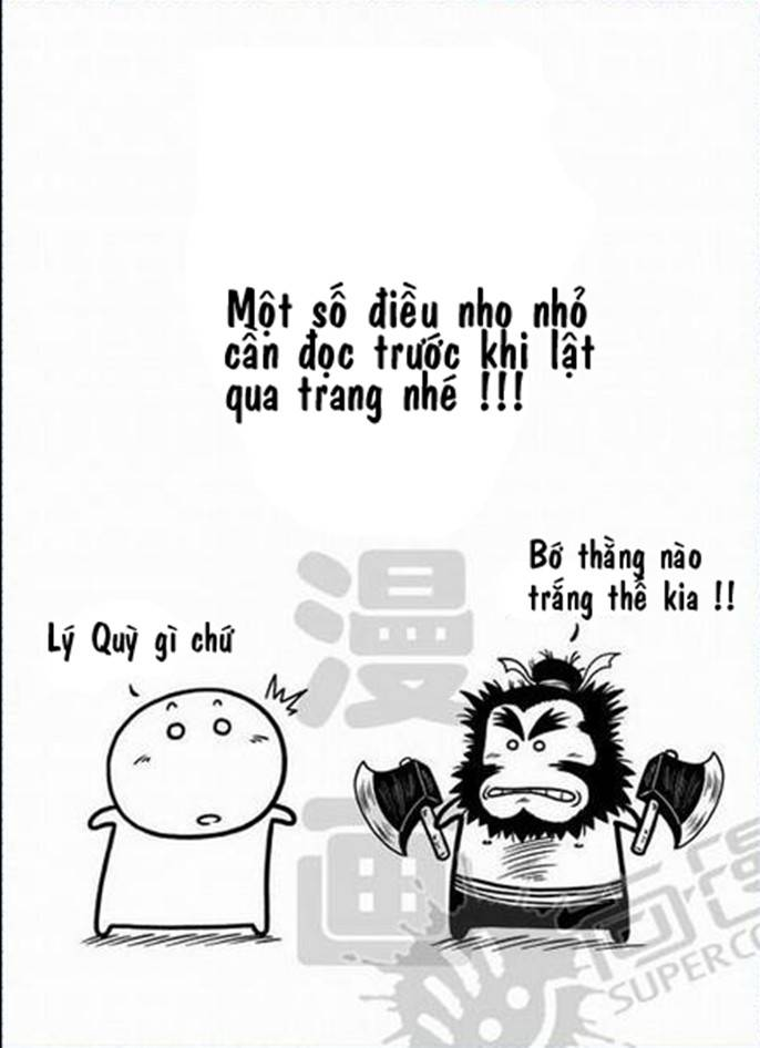 [thảo luận]thủy hử, game online sắp ra mắt - Page 2 NewPicture1-5
