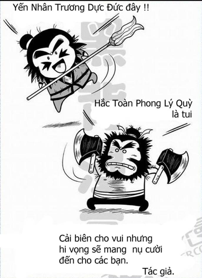 [thảo luận]thủy hử, game online sắp ra mắt - Page 2 NewPicture7-3