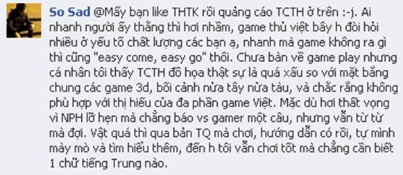 [thảo luận]thủy hử, game online sắp ra mắt NewPicture8-2